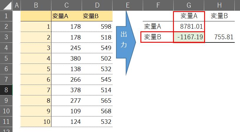 %e2%91%a2-5