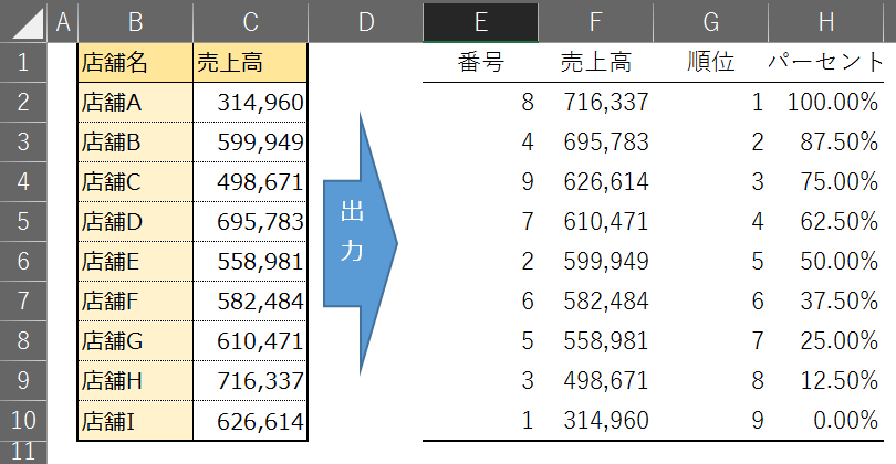 %e4%b8%ad_%e2%91%a2-2